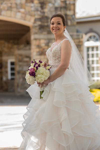 Cass and Jared Wedding Day-118.jpg