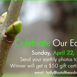 celebrate_earth_day073.jpg