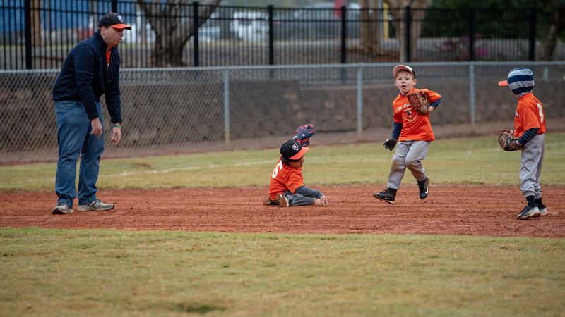 Will_Baseball-28.jpg