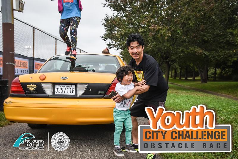 YouthCityChallenge2017-1182.jpg
