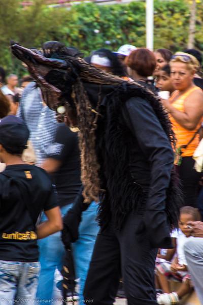 Carnival_2013-7379.jpg