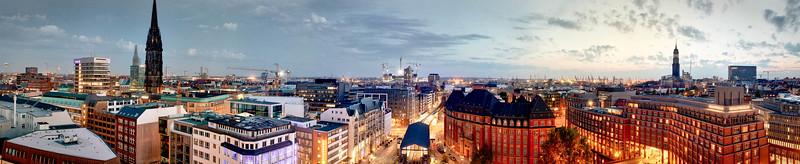 Bild-Nr.: 20090907-_MG_3380 Panorama-m-m-Andreas-Vallbracht | Capture Date: 2014-03-15 14:40