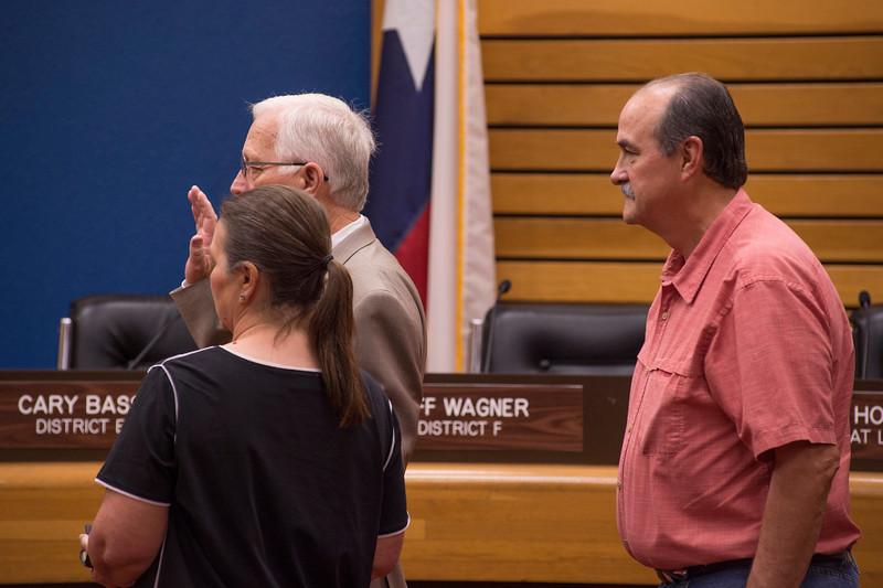 Council Swearing In_2015_086.jpg