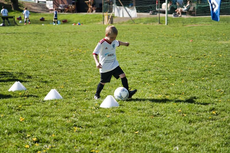 hsv-fussballschule---wochendendcamp-hannm-am-22-und-23042019-u3_32787654307_o.jpg