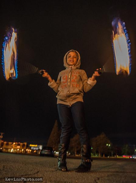 Kids on Fire 1.jpg