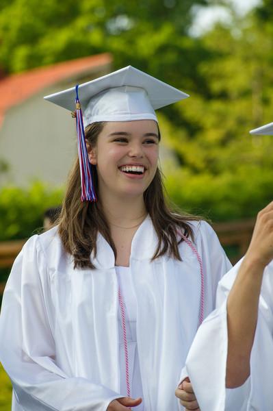 CentennialHS_Graduation2012-363.jpg