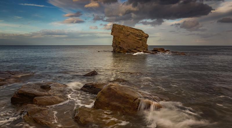 Collywell Bay - 11.jpg
