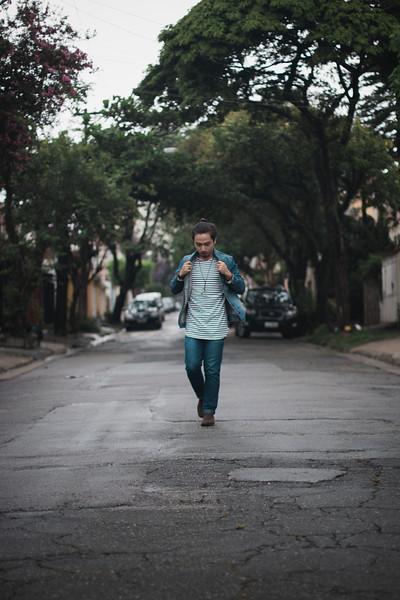 Allan Bravos - Ensaio Renan Suto-153.jpg
