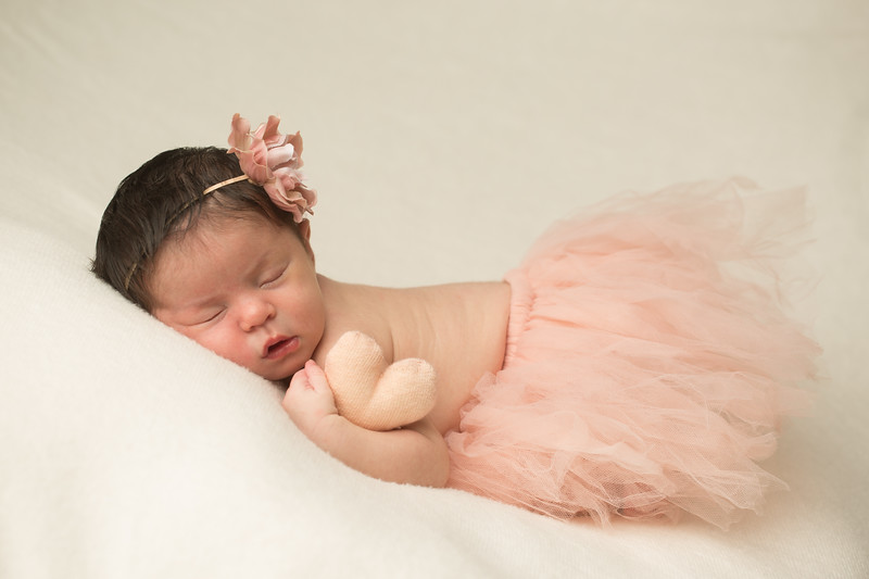 Baby Sloan-22.jpg