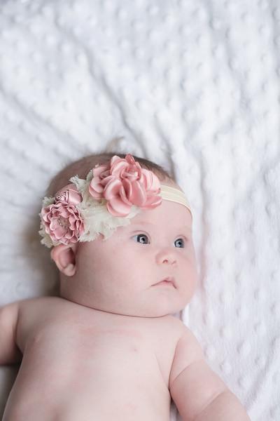 Baby Nya Newborn-3010.jpg