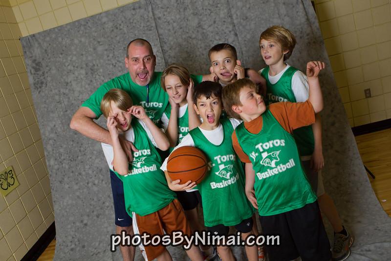 JCC_Basketball_2010-12-05_15-39-4514.jpg