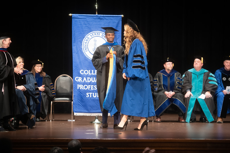 12_13_19_doctoral_hooding (301 of 418).jpg