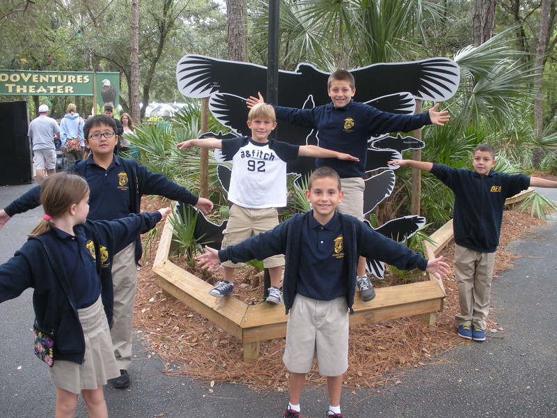 Thanksgiving Fun Camp 011.jpg