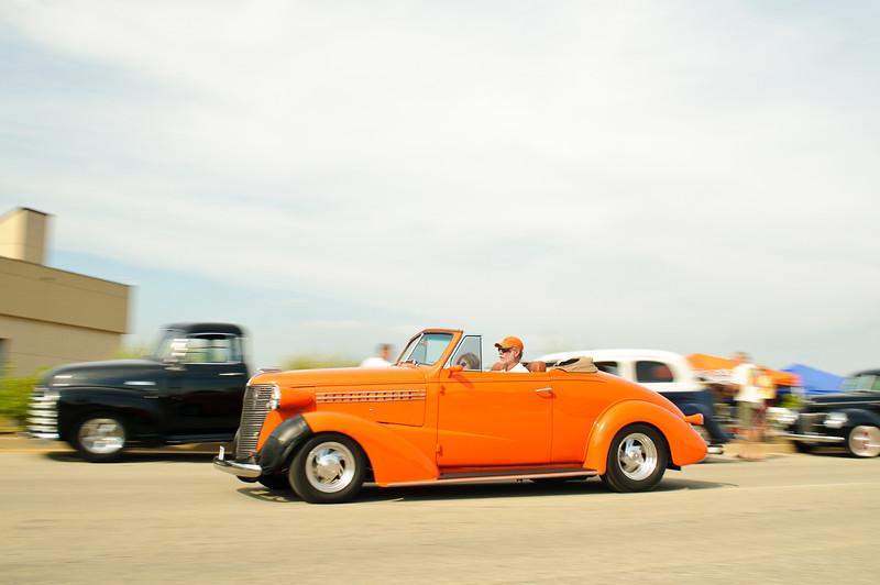 2011 Kentucky NSRA-1212.jpg