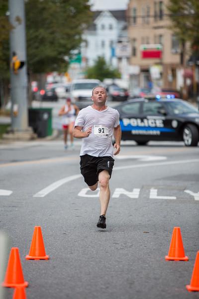 9-11-2016 HFD 5K Memorial Run 0173.JPG
