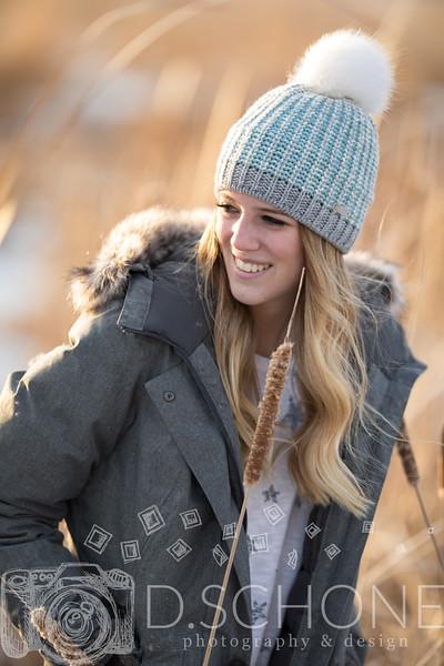 Abby Kremer Winter 2-28.JPG