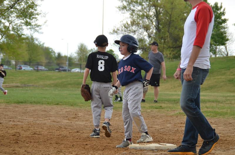 GORC-SPRING-Baseball-2016407.JPG