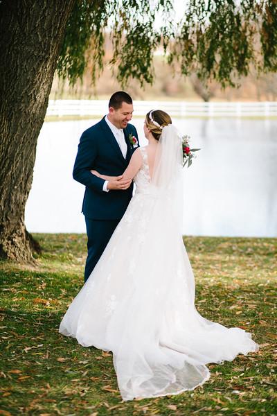 Caitlyn and Mike Wedding-206.jpg