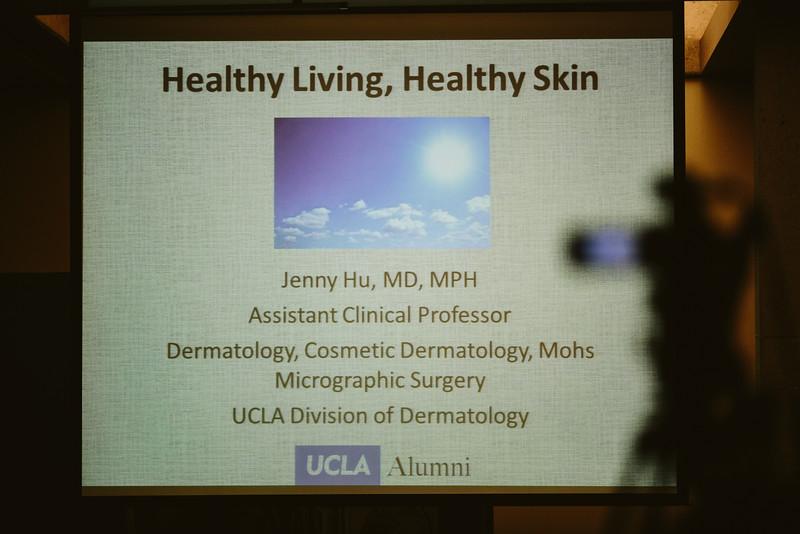 SAA Healthy Skin-4.jpg
