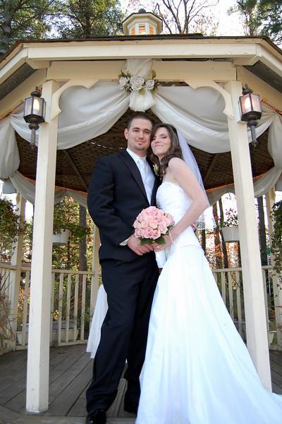 Melissa&Sean_191.JPG