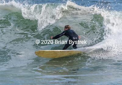 9/15/2020 - Point Judith Surfing