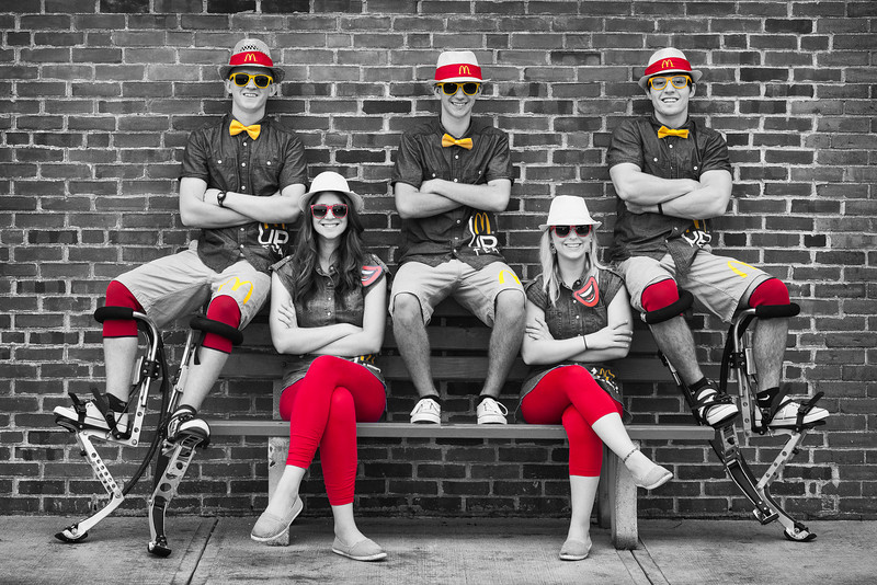 McDonalds-Up-Team-23.jpg