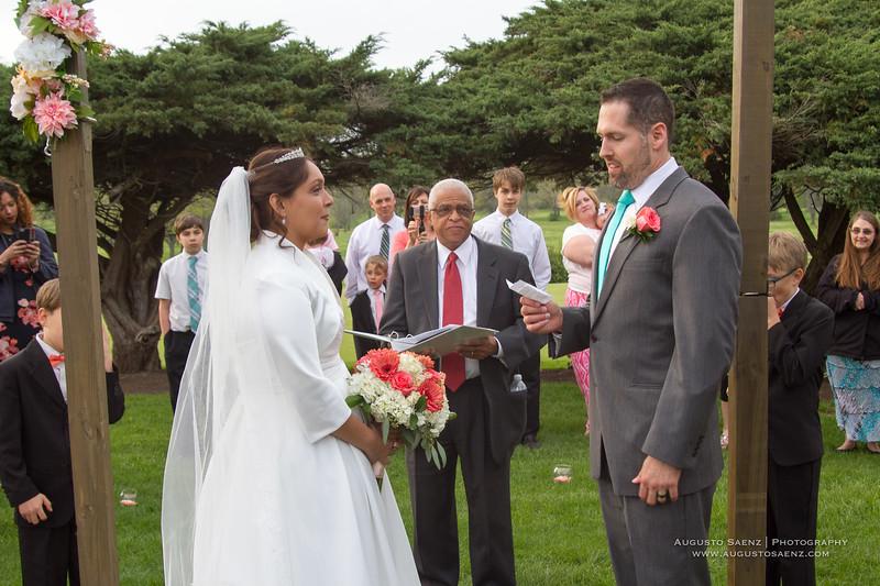 LUPE Y ALLAN WEDDING-9010.jpg