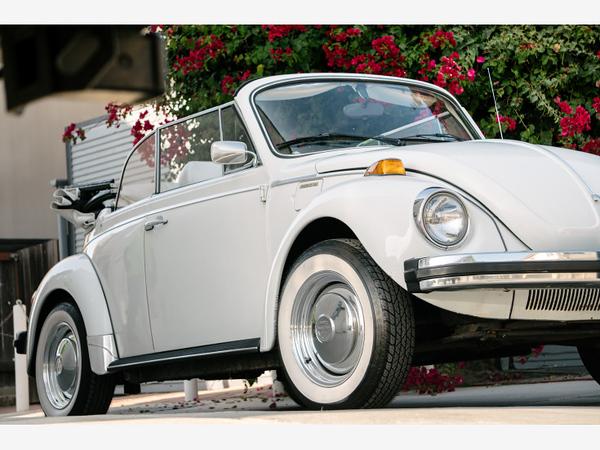 1979-Volkswagen-Beetle-import-classics--Car-101236744-37a62055c49c59dbaaf14b20c727d832.jpg
