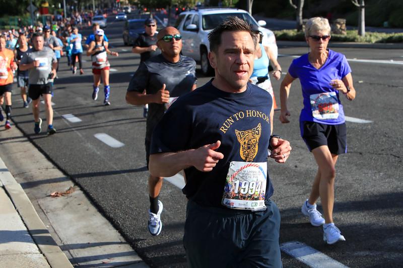 Run_to_Honor_EO9I6415.jpg