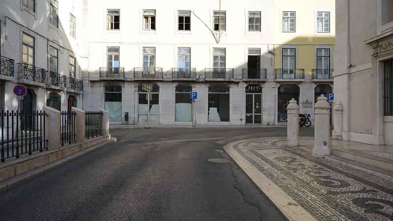 street classic Lisboa (107).JPG