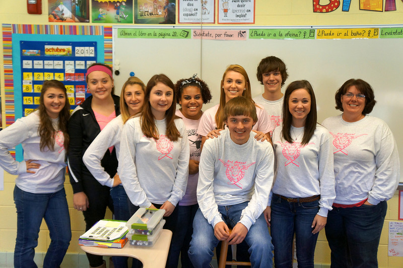 Think-Pink-Day-at-Lutheran-West-High-School-11.JPG