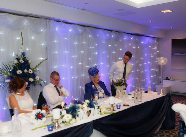 Phil & Gloria Croxon Wedding-433.jpg