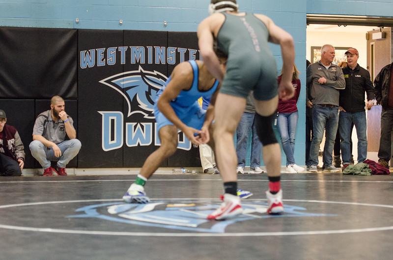 Carroll County Wrestling 2019-533.jpg