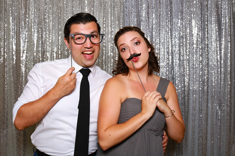 Photo Booth Rental, Fullerton, Orange County (147 of 351).jpg