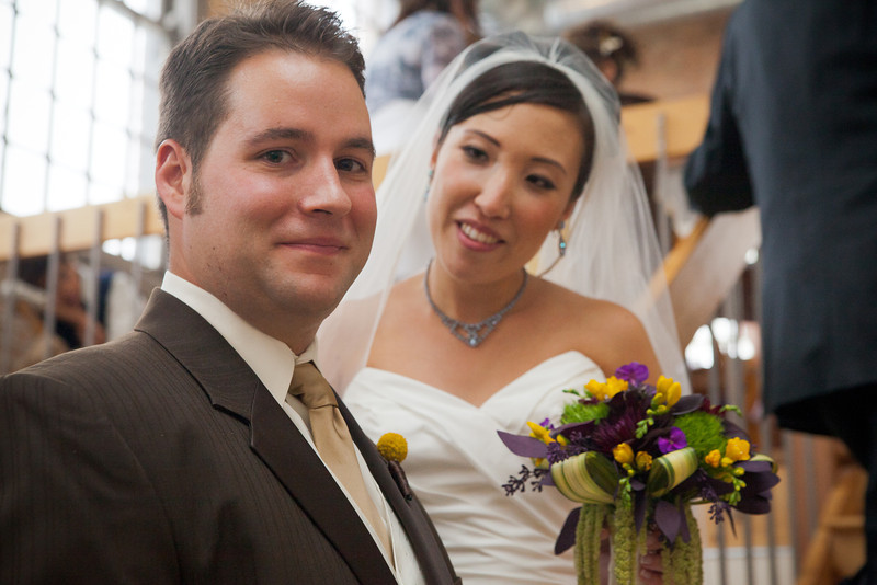 Michelle&Greg-0783.jpg