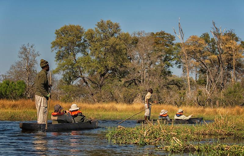2014-08Aug-Okavango Masters-60-Edit.jpg