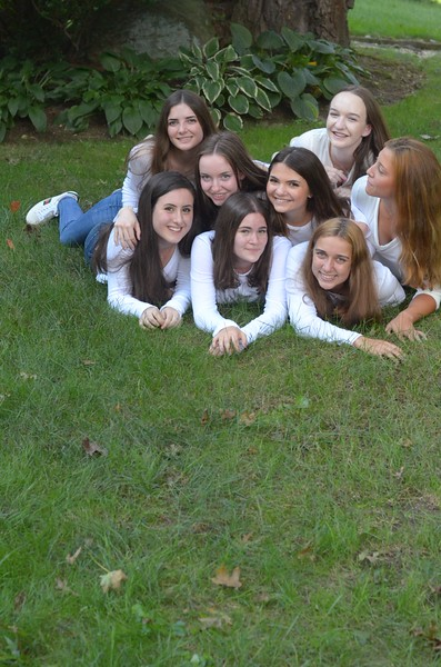 Julia Friend Group Pics - 294 of 308.jpg