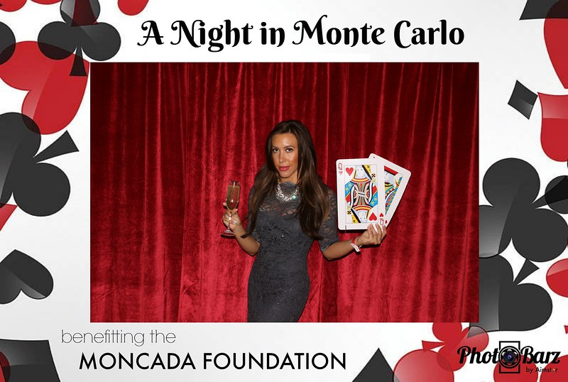 Monte Carlo Pics67.jpg