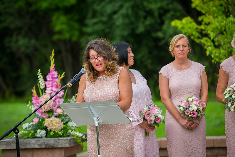 DEB_LYONS_COMBINED_SELECTS-2_7-6-19_304_of_537_.jpg