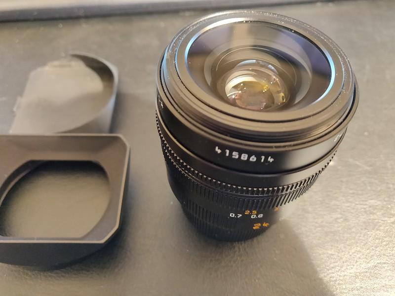 Leica Summilux-M 24mm 1.4 ASPH - Serial 4158614 007.jpg