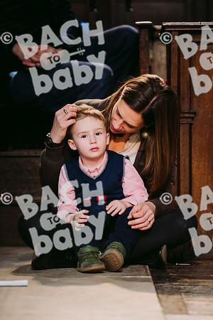© Bach to Baby 2018_Alejandro Tamagno_Covent garden_2018-04-14 038.jpg