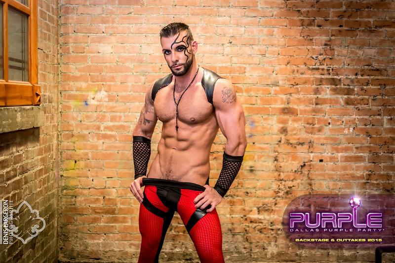 2015-Purple--7340.jpg