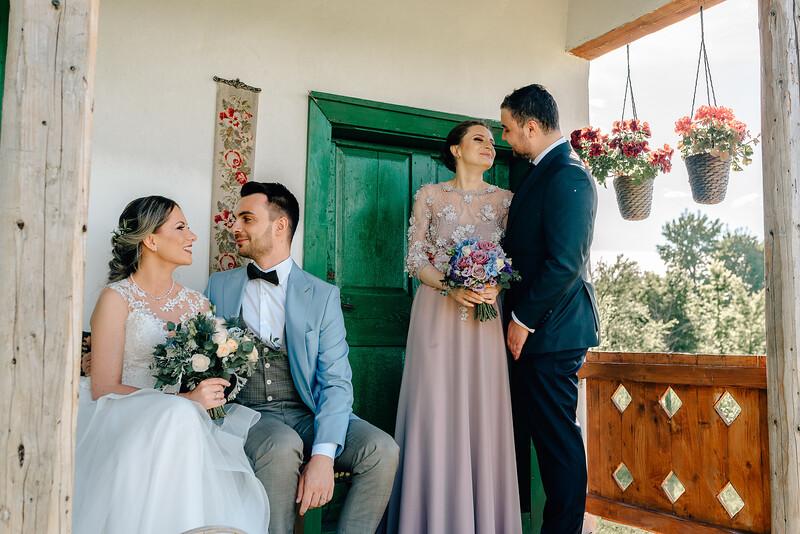 Nunta Green Spot Wedding Barn -144.jpg