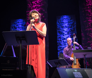 Montreal Jazz Festival - 2017