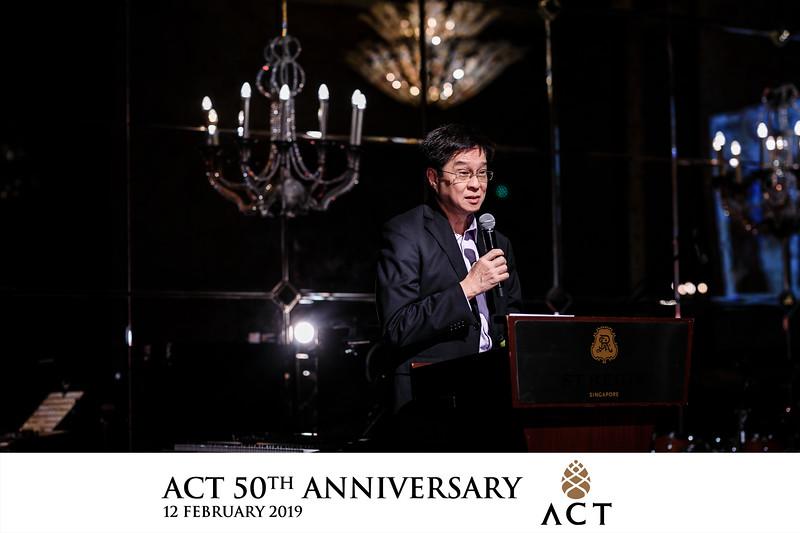 [2019.02.12] ACT 50th Anniversary (Roving) wB - (173 of 213).jpg