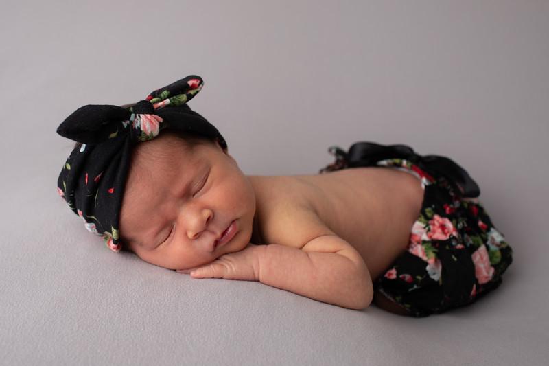 Baby Olivia Grace-21.jpg