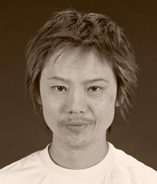 Male Age 40