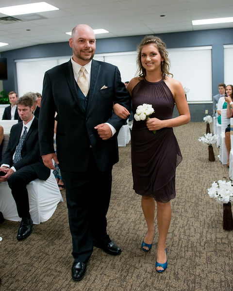 EDITS - Ryan and Lindsey Wedding 2014-451.jpg