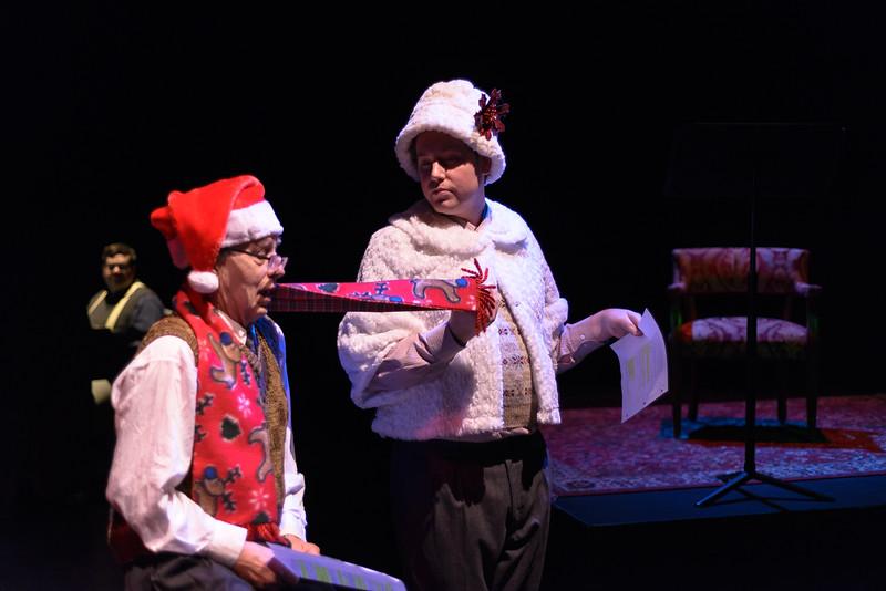 Christmas Carol Radio - Cast 3-7410.jpg