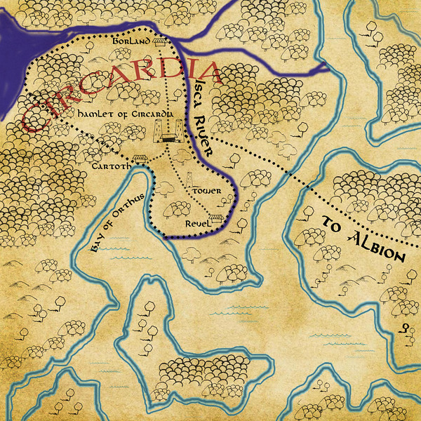 Circardia Map.jpg
